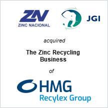 Zinc Nacional