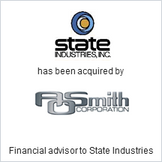 State Industries AOS Smith.png