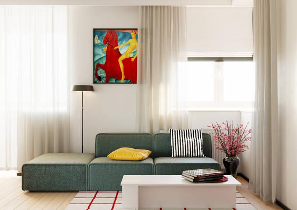 Akvarel. Living room.Cam 4 ps.jpg