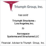 Triumph Los Angeles