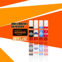 exus cans web portada page.jpg