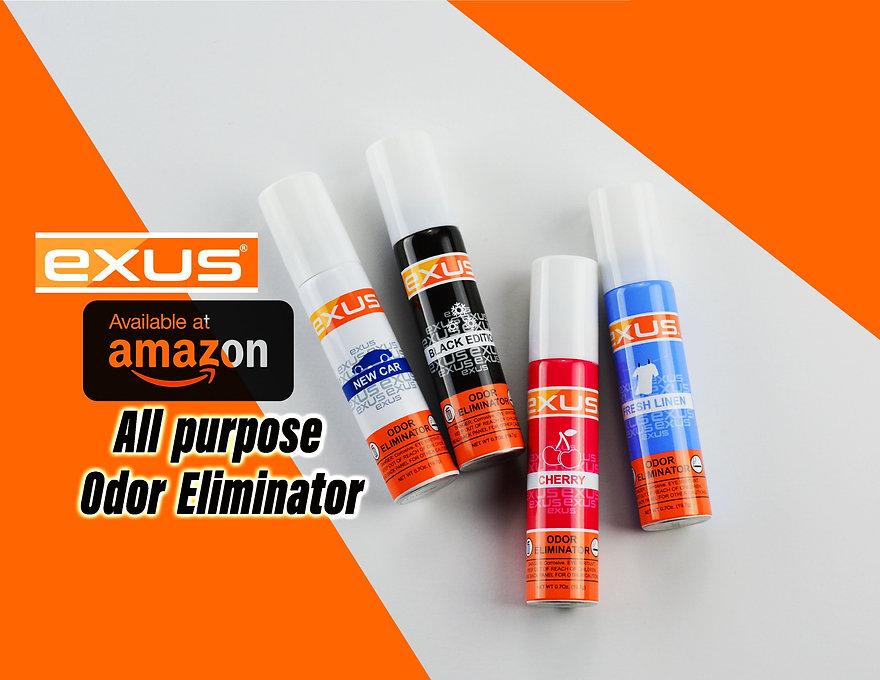 exus amazon 2_edited.jpg