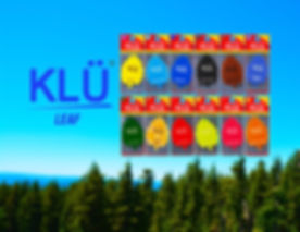 klu leaf pagina web.jpg