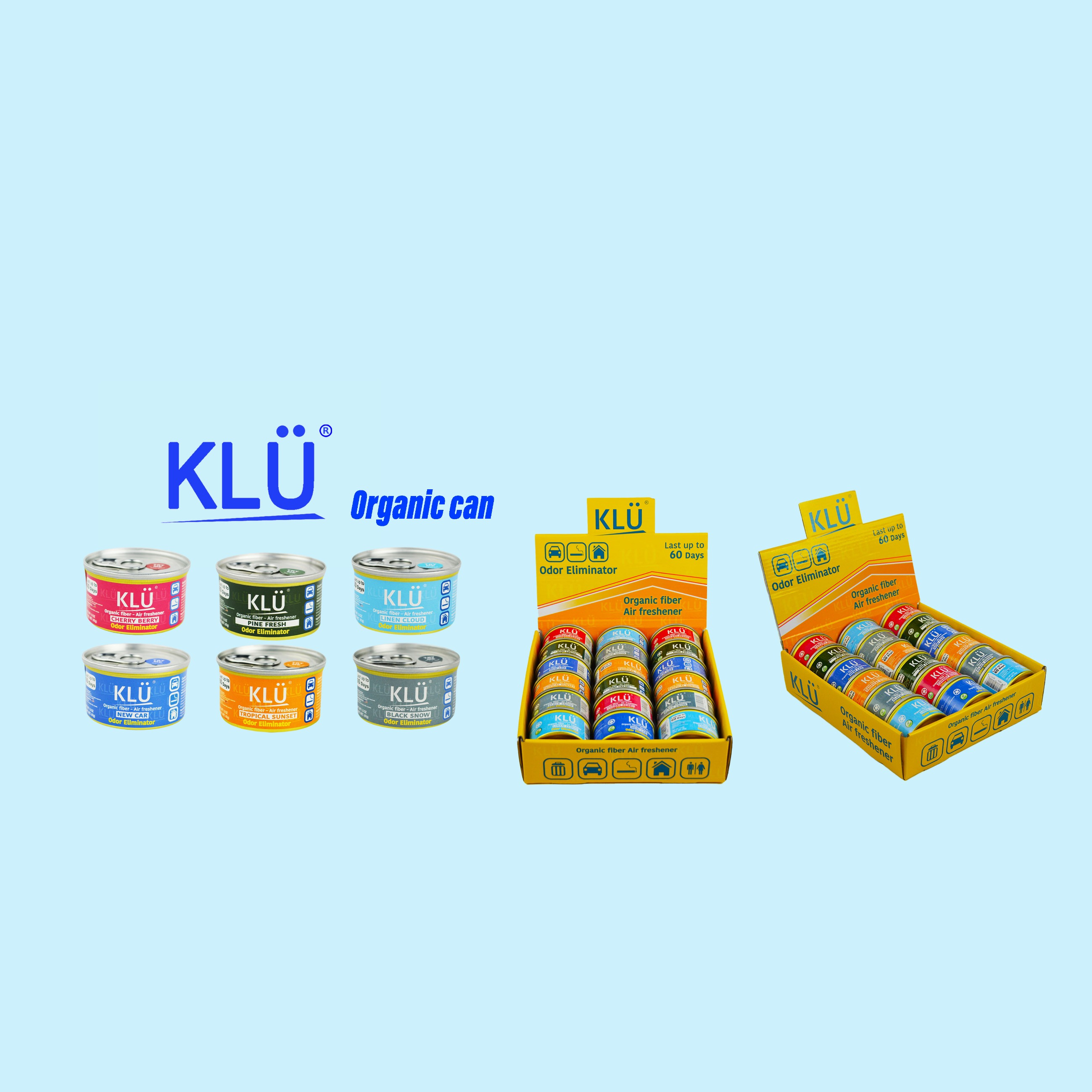 klu organic can_edited.jpg