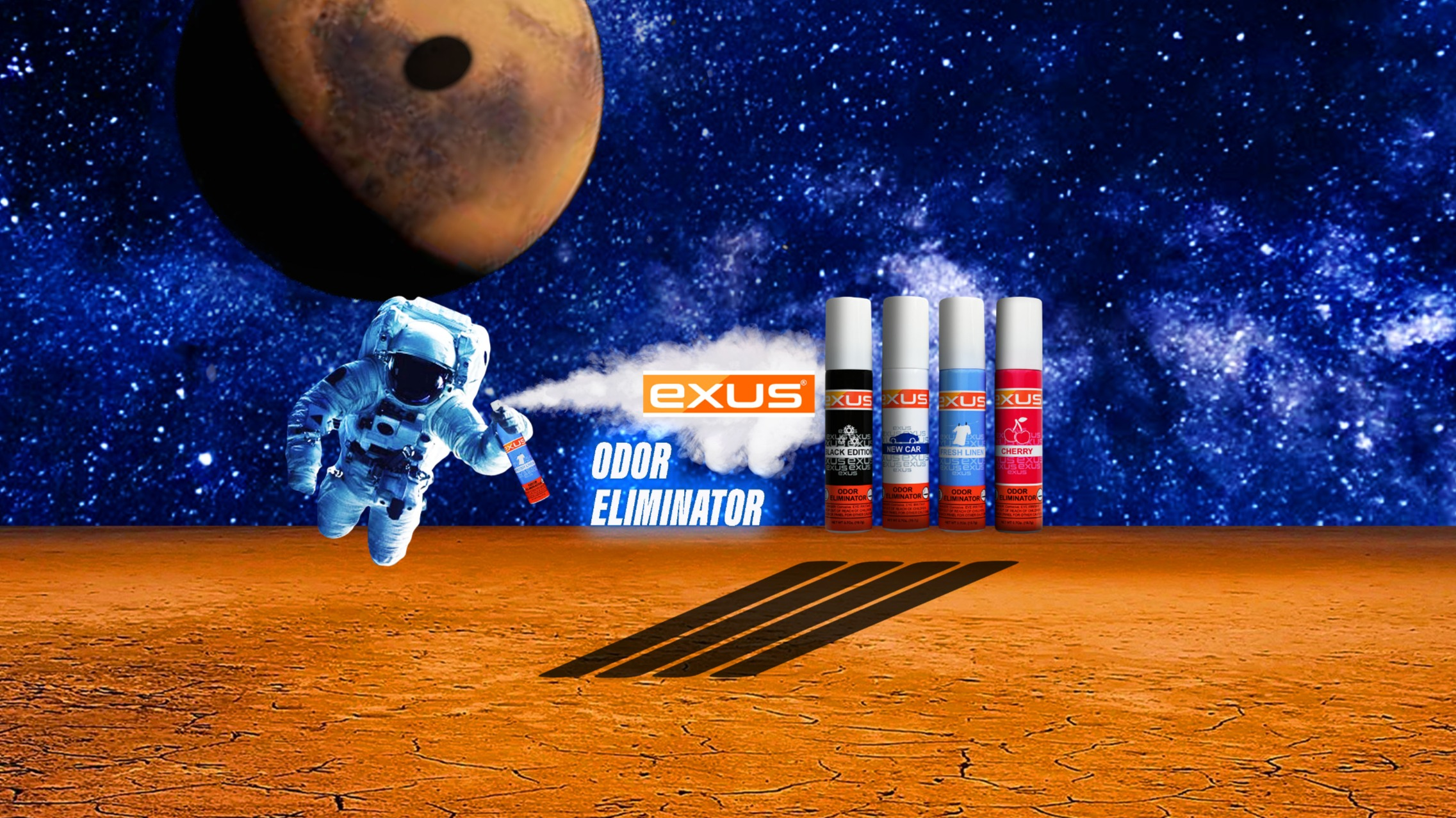 exus space web page_edited.jpg