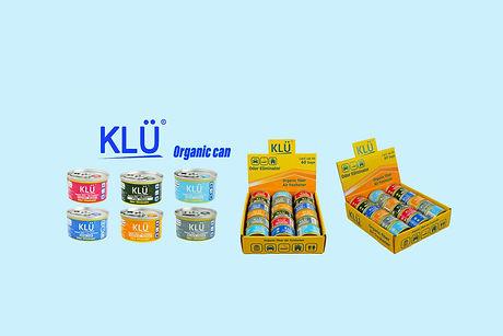klu organic can_edited.jpg