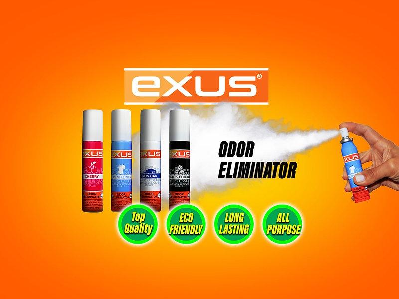 exus 444_edited.jpg