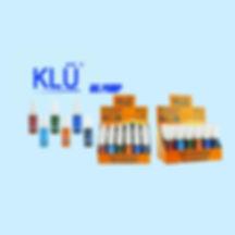 klu oil pump_edited.jpg