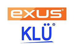 exus & klu logo.png