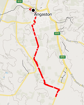 Course Map 2021 - 14KM.png