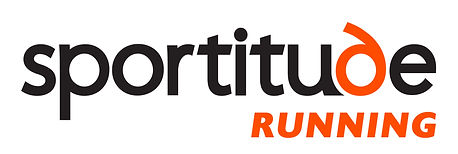 Sportitude_RGB__Sportitude-logo_ext_runn