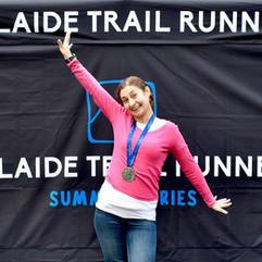 Claudia Fechner