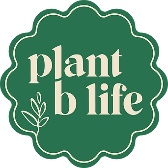 plant-b-life-logo.png