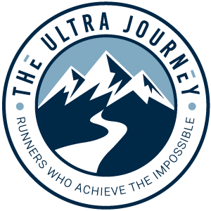 The-Ultra-Journey-logo-color-300x300.png