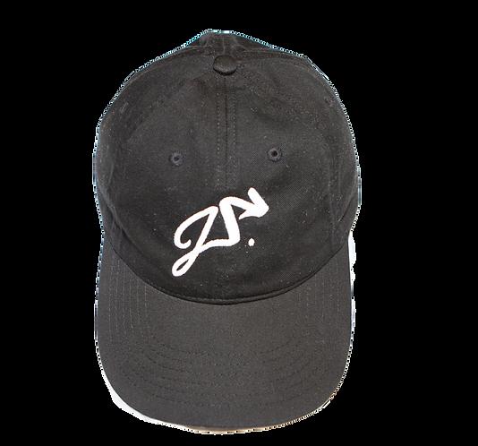 Jas It Up Baseball Hat