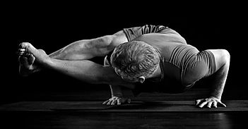 Everyday Yoga, Astanga Yoga, Rocke Yoga, Rocket Teachers Training, 301 Foundational training