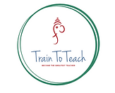Train to teach logo rundt.png