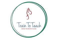 Everyday Yoga, Train to Teach, Astanga Yoga, Rocket Yoga, Yoga Uddannelse