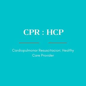 CPR_HCP.jpg