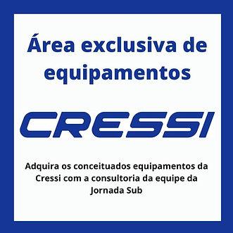 chamada_cressi_site.jpg