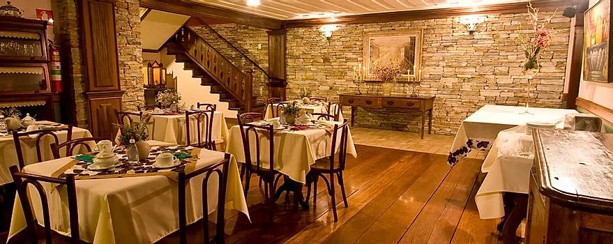 Hotel_Sinhá_Olimpia1.webp