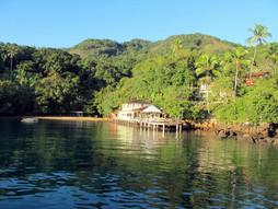 ilha_grande_jornadasub_marcos_valle_pous