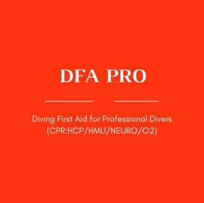 DFA-Pro
