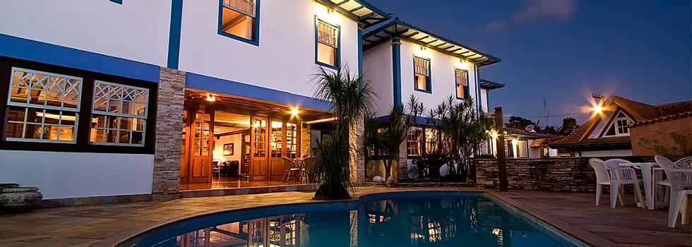 Hotel_Sinhá_Olimpia.webp