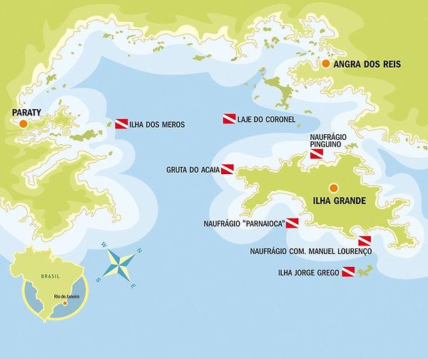 MapaParaty_Angra_Ilhagrande02.jpg
