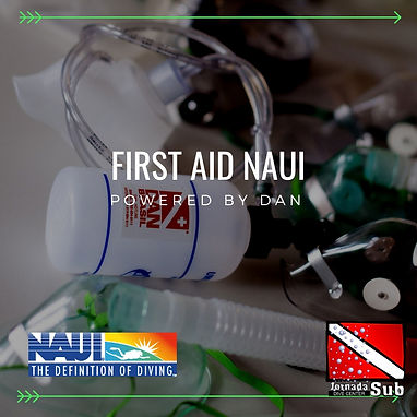 FIRST AID JS (1).jpg