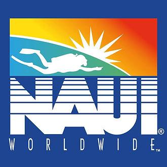 NAUI logo.jpg