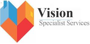 VSS Logo.jpg