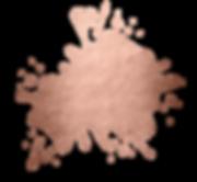 Rose Gold Spatter3.png