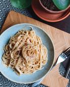 Cacio e pepe recipe-2.jpg