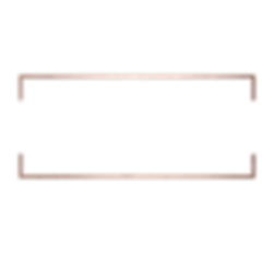 Rose Gold Open Rectangle.png