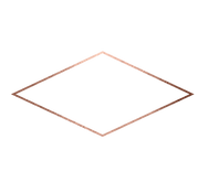 Rose Gold Diamond Border.png