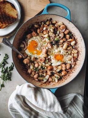 Breakfast Hash - Recipe-3.jpg