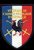 centered VAFA badge.jpg