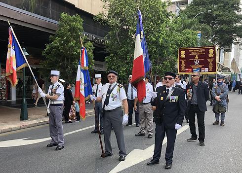 ANZAC 2019 groupe marcheurs.jpg