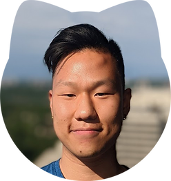 CompanyProfilePicture_JustinPark.png
