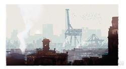 Industrial Thumbnail 2018