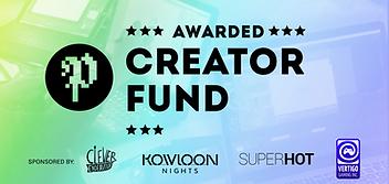 creatorfund-recipient.png