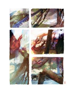 Thumbnails Aug3
