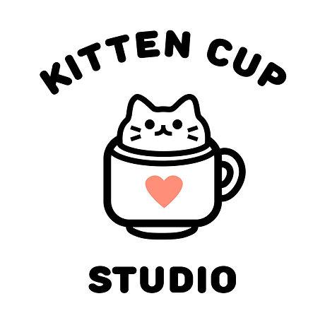 KittenCupLogo_White.jpg