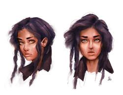 Female Concept Oct17