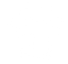 Tex_Icon-Paw.008.png