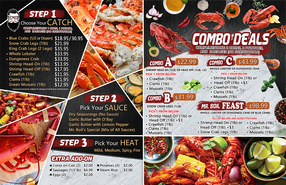Mr. Boil Cajun Menu Back.jpeg
