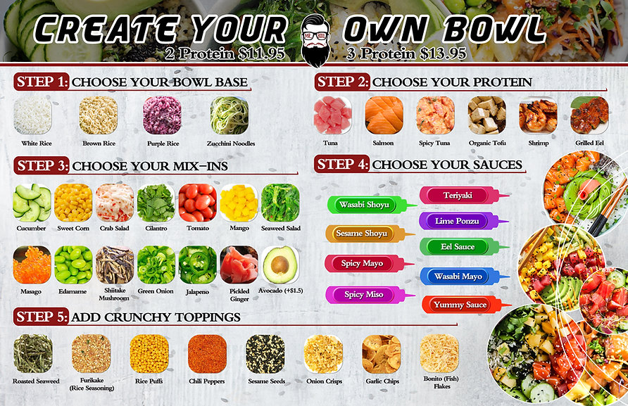 Mr. Boil Poke Menu Back.jpeg