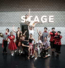 TheStage2-249 - ThiloLarssonPhototgraphy