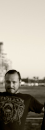 RANDY NICOLAS PHOTOGRAPHY